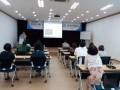 여수시 도시관리공단 감정노동 교육(2020.07.22~23)